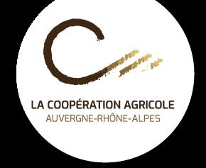 Coop De France – Rhône Alpes Auvergne