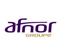 afnor-groupe