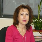 andree-gonthier