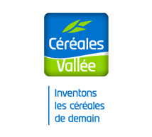 cereale-vallee