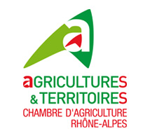 chambre-agriculture-rhone-alpes