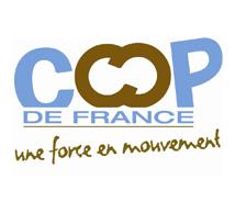 coop-de-france