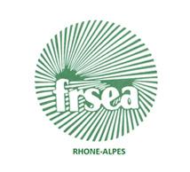 frsea-rhone-alpes