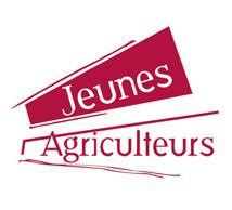 jeunes-agriculteurs