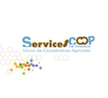 services-coop