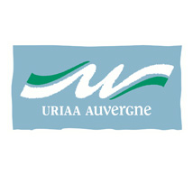 uriaa-auvergne