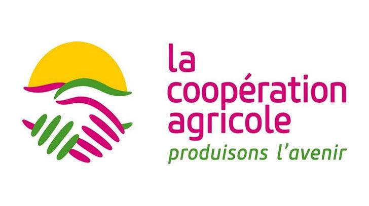 Logo-LCA-RVB-JPG