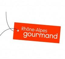 RHONE ALPES GOURMAND CHOISI JPG juin 2014