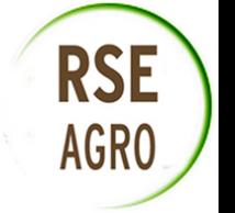RSE agro