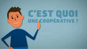 c'est quoi une coopérative ?
