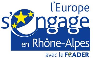 europe RA