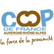 (c) Cdf-raa.coop